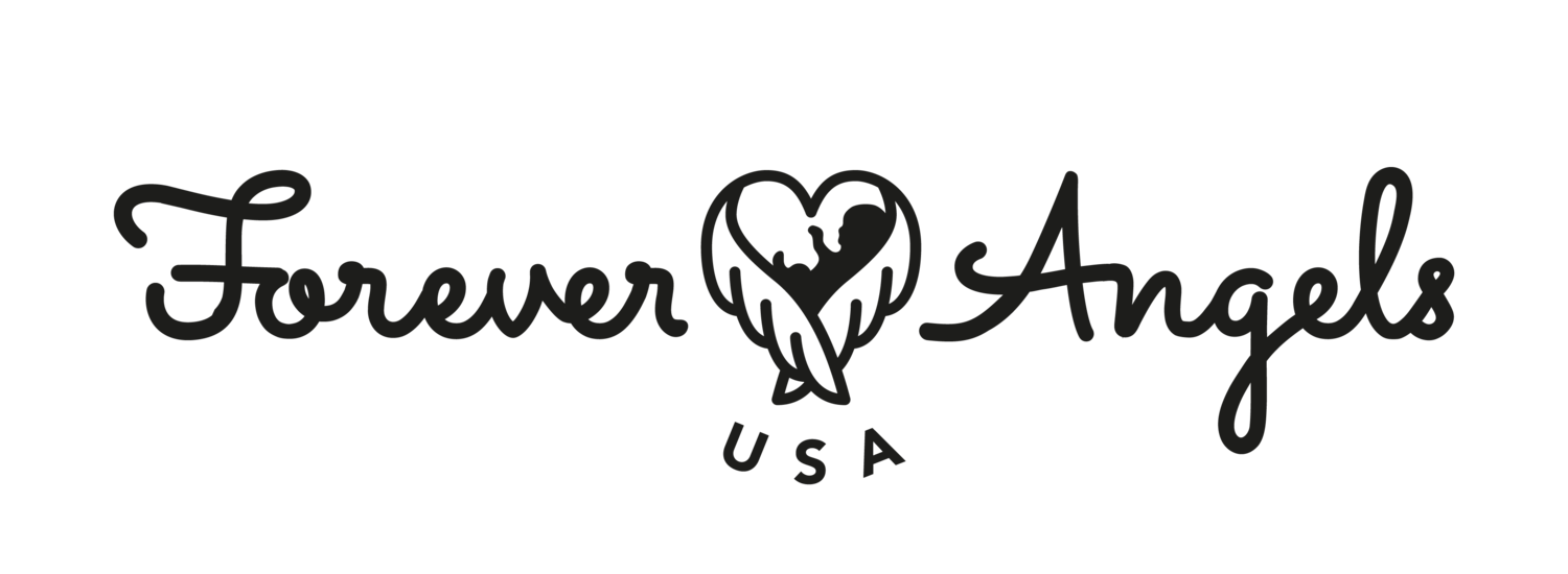 Forever Angels USA