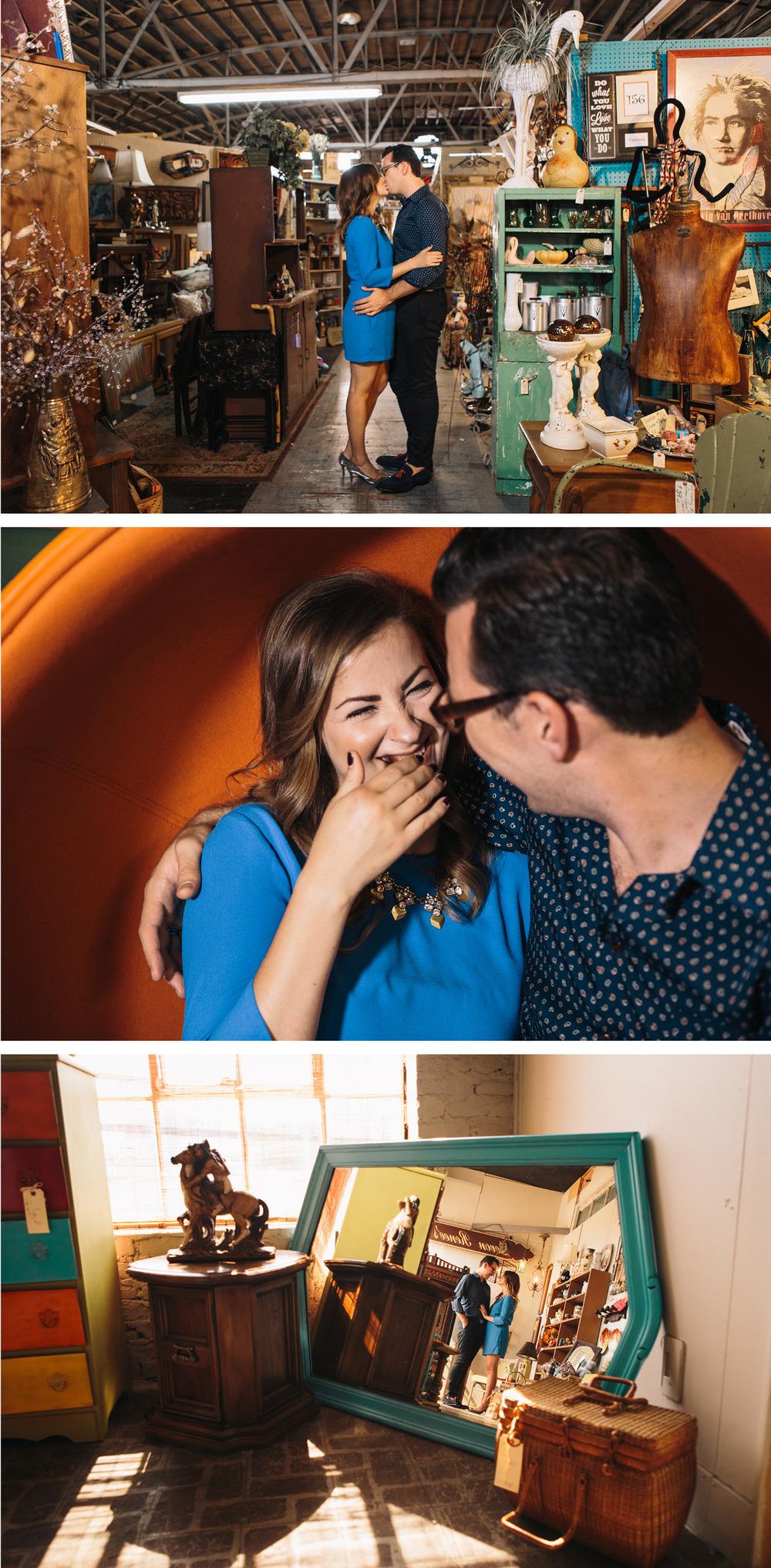 CK-Photo-Nashville-Wedding-Photographer-DL2.jpg