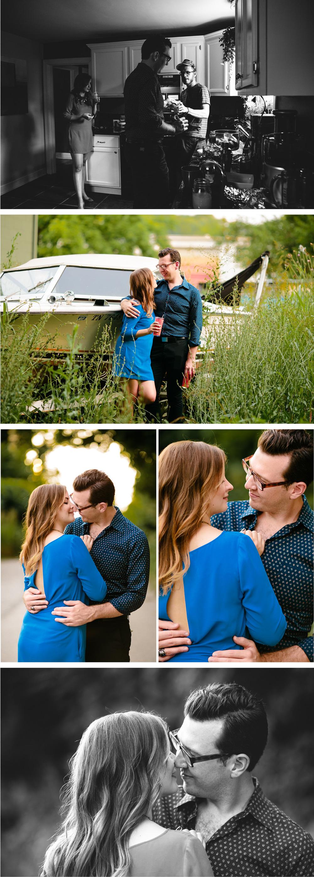 CK-Photo-Nashville-Wedding-Photographer-DL4.jpg