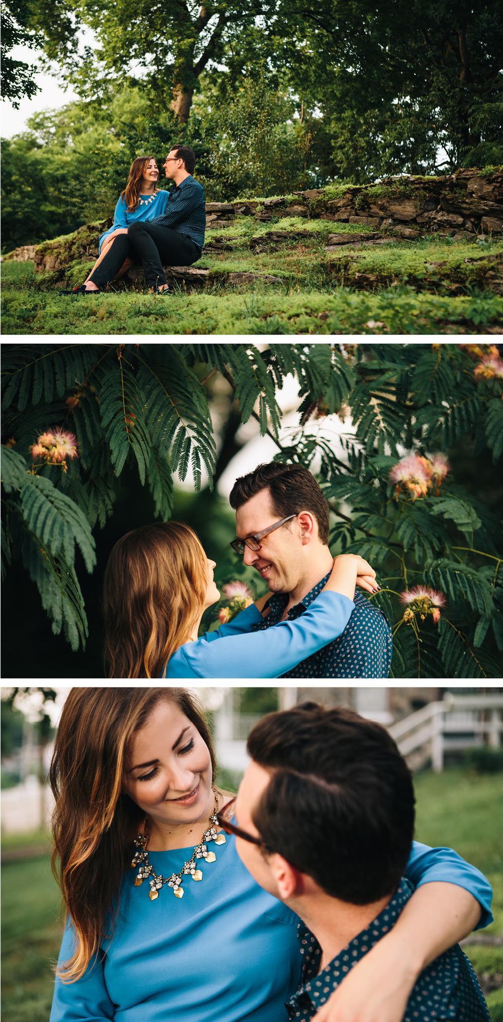 CK-Photo-Nashville-Wedding-Photographer-DL6.jpg