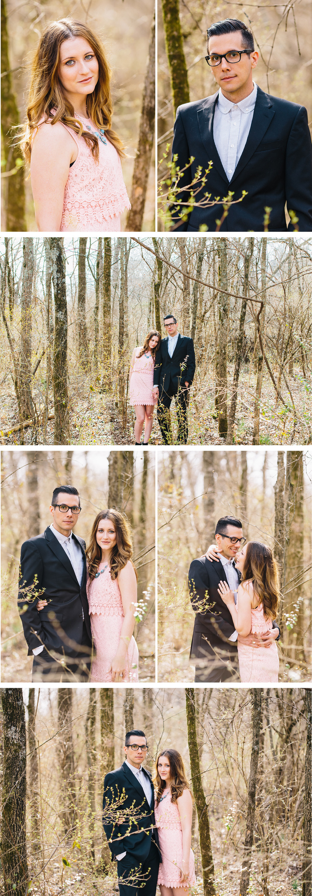 CK-Photo-Nashville-Wedding-Photographer-MB2.jpg