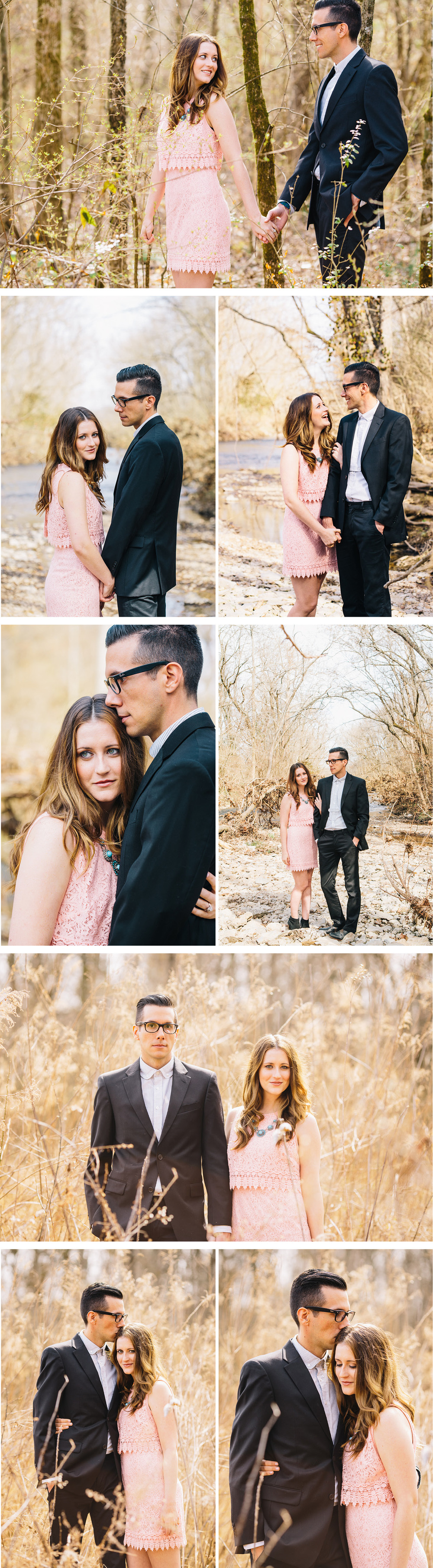 CK-Photo-Nashville-Wedding-Photographer-MB3.jpg