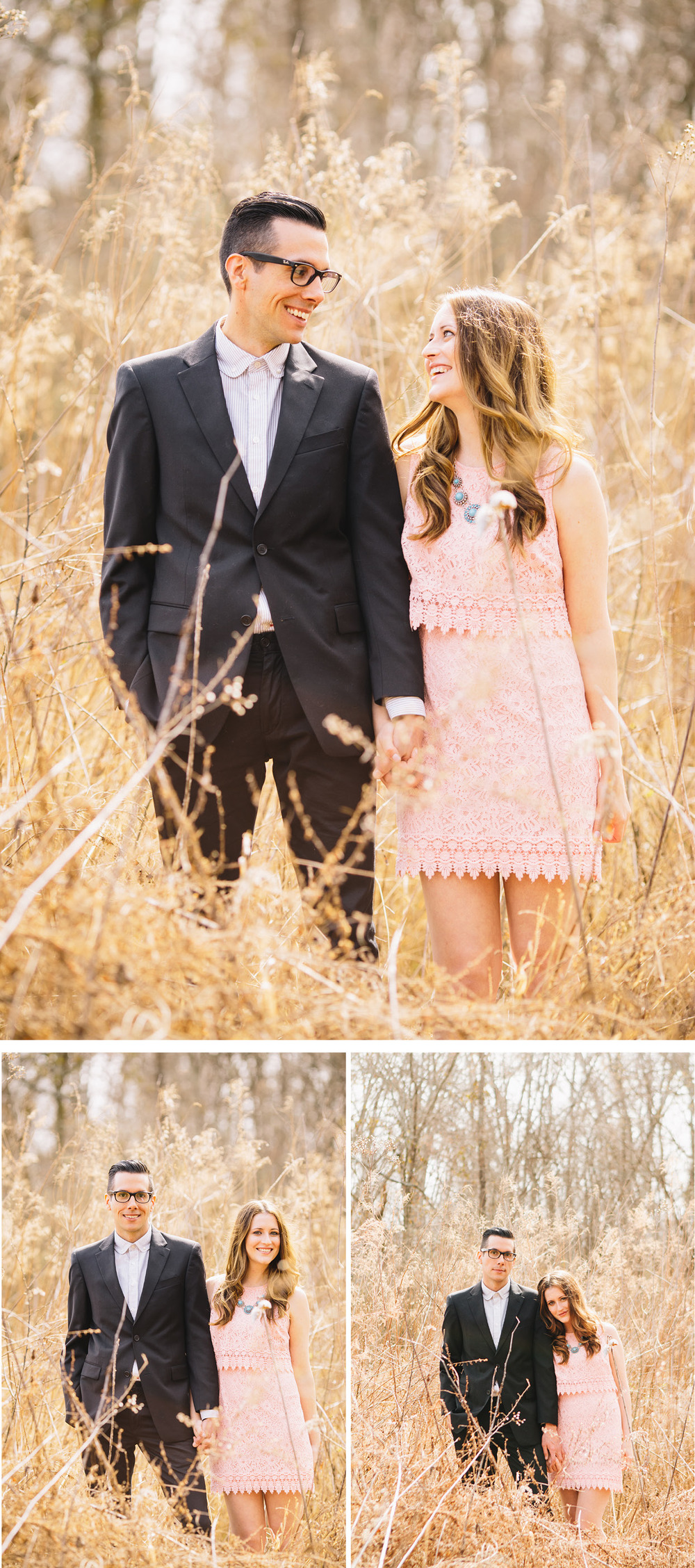 CK-Photo-Nashville-Wedding-Photographer-MB4.jpg