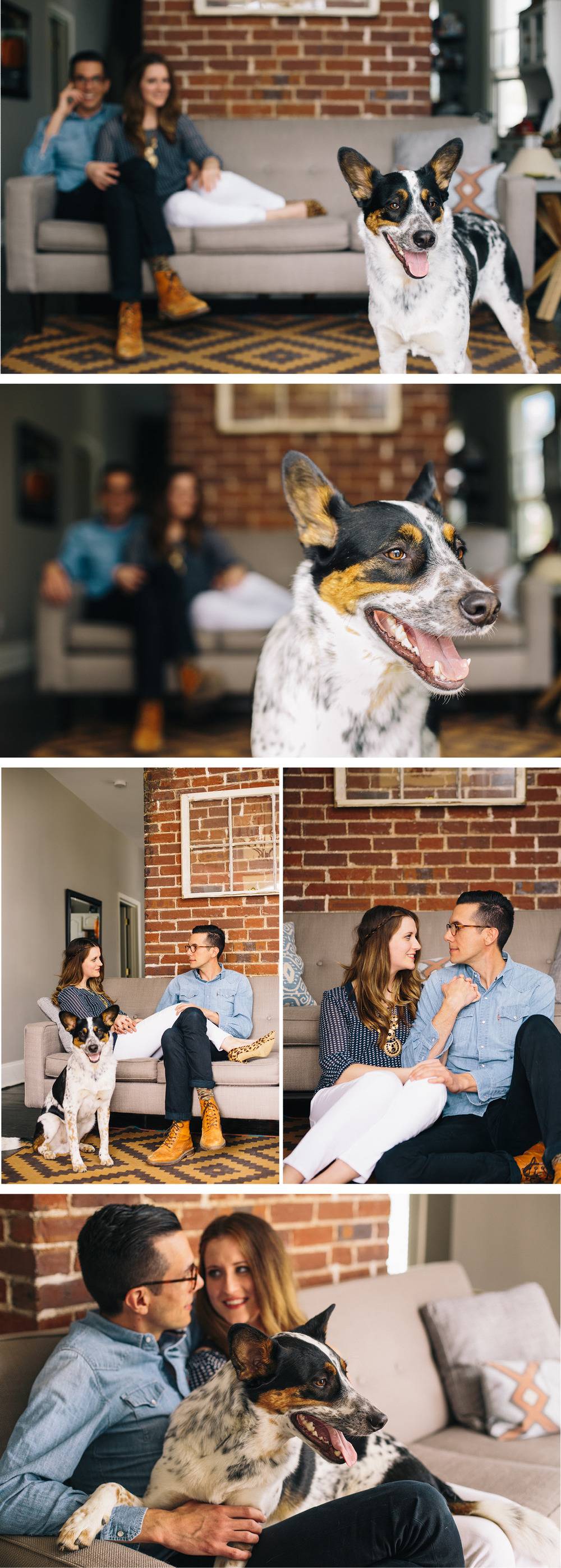 CK-Photo-Nashville-Wedding-engagement-Photographer-MB4.jpg