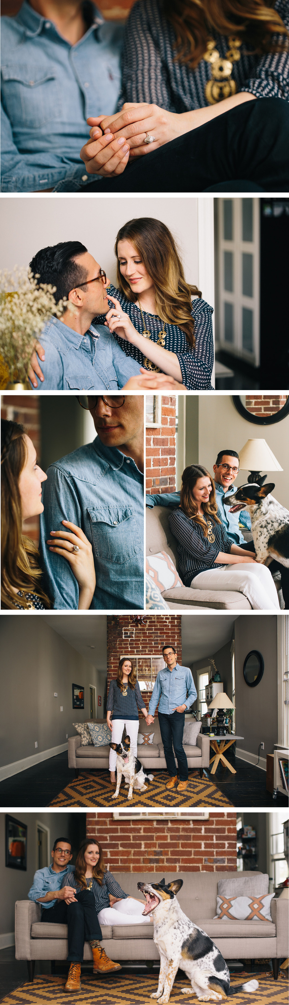 CK-Photo-Nashville-Wedding-engagement-Photographer-MB7.jpg