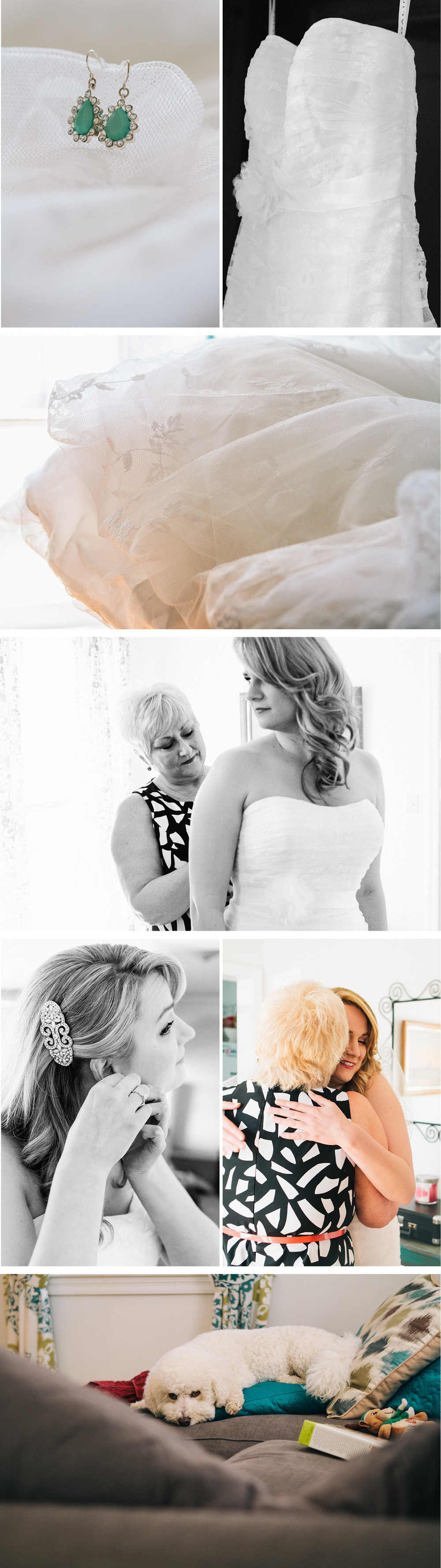 CK-Photo-Nashville-Wedding-Photographer-ST2.jpg