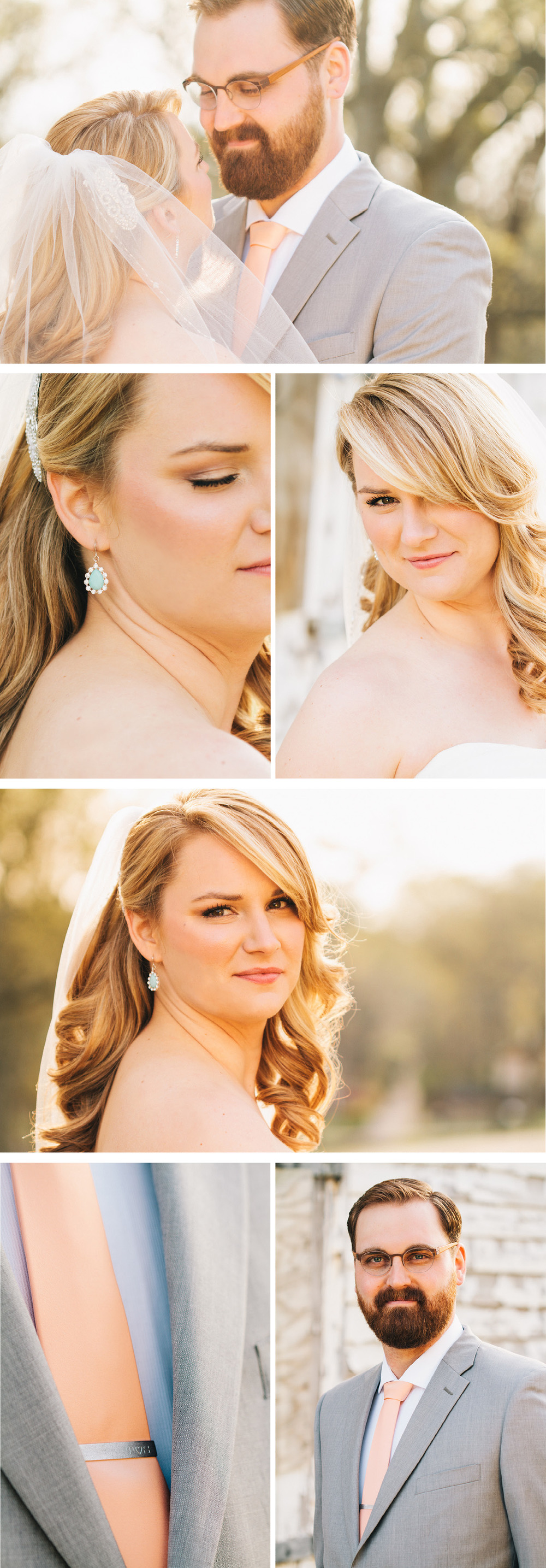 CK-Photo-Nashville-Wedding-Photographer-ST6.jpg