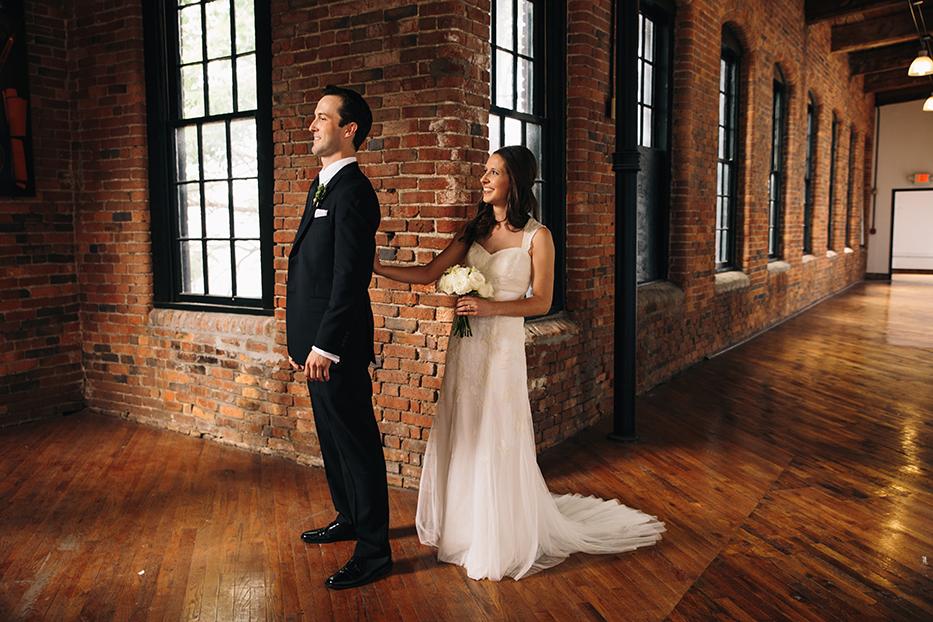 CK-Photo-nashville-wedding-photographer-mh1.jpg