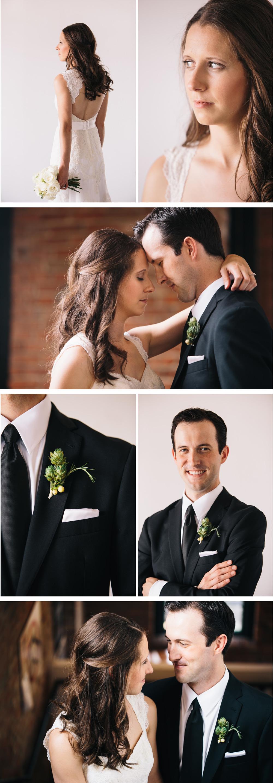 CK-Photo-Nashville-Wedding-Photographer-mh3.jpg