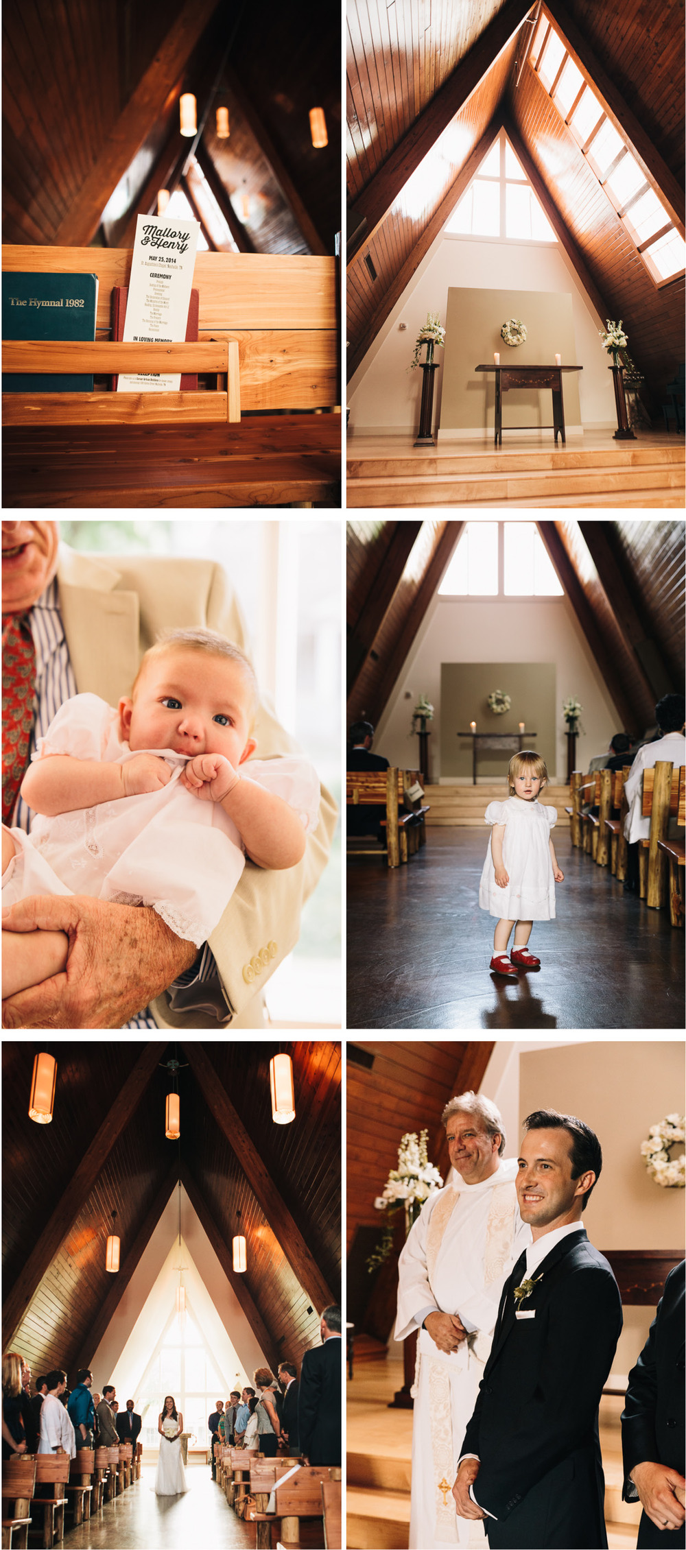 CK-Photo-Nashville-Wedding-Photographer-mh4.jpg