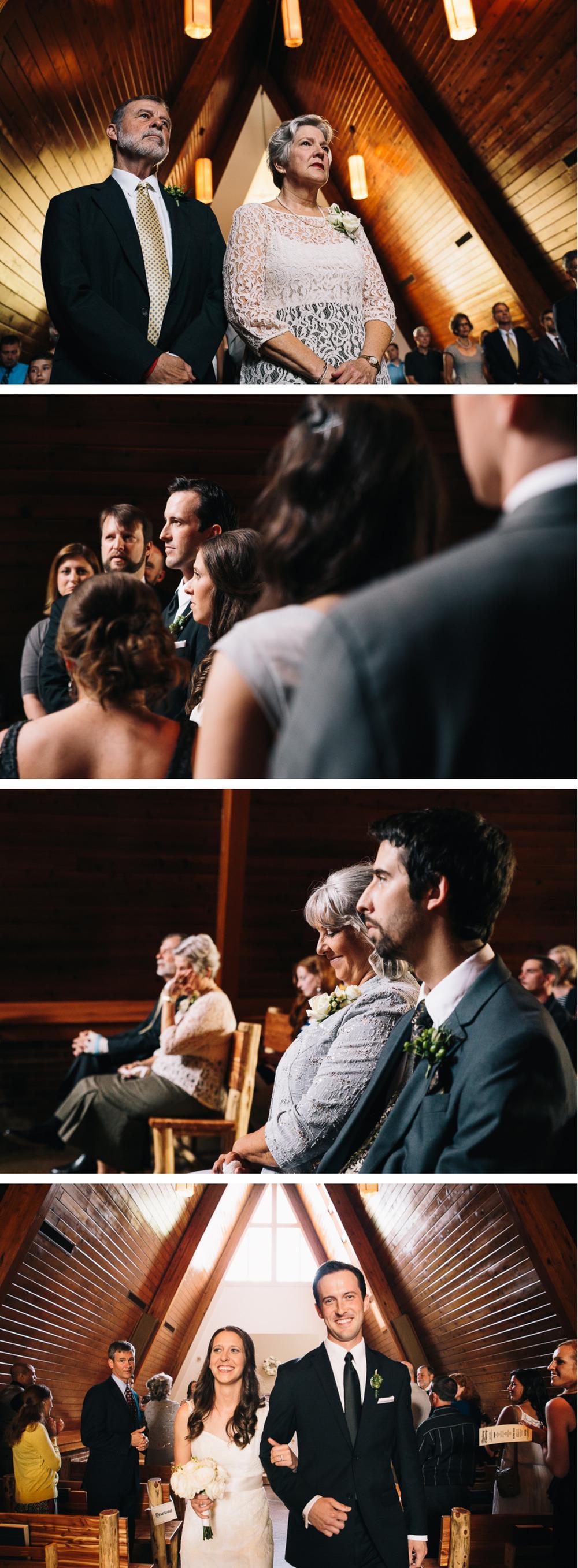 CK-Photo-Nashville-Wedding-Photographer-mh5.jpg