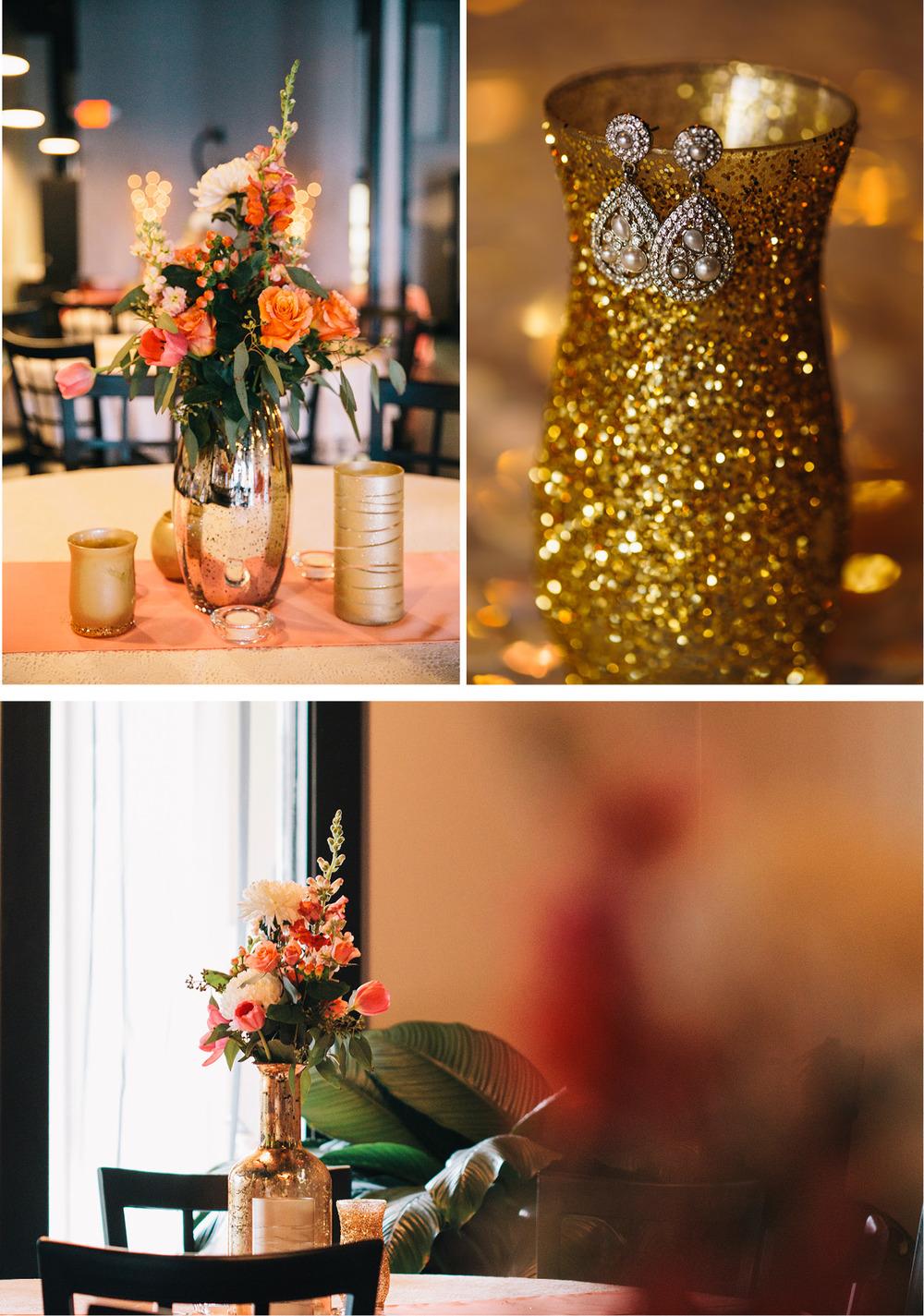 CK-Photo-Nashville-wedding-photography-bd2.jpg