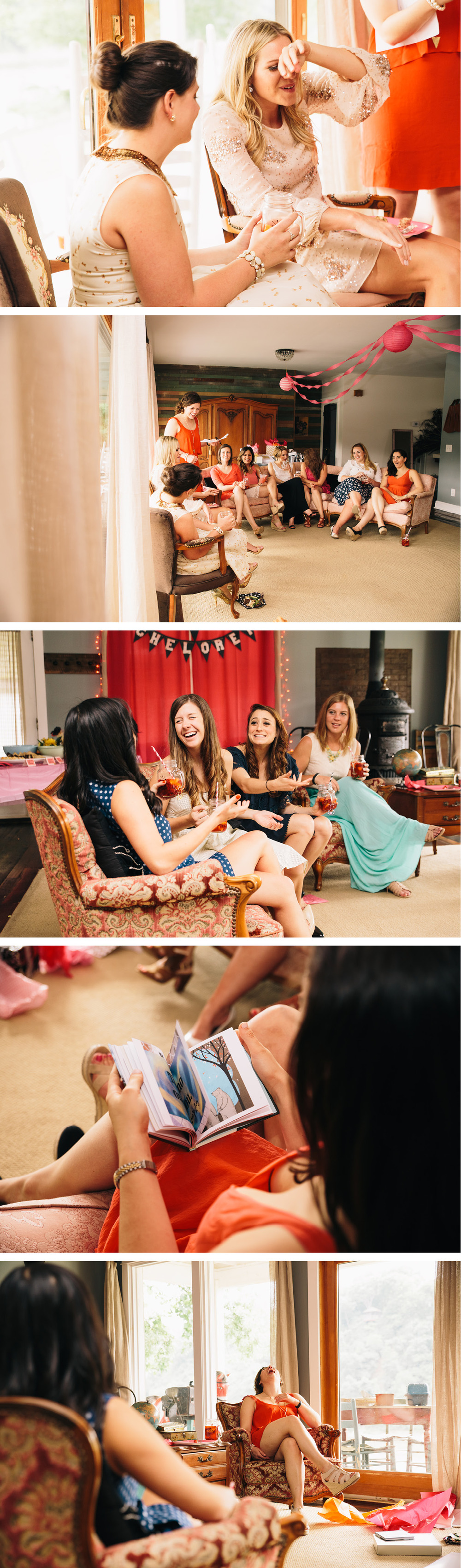 CK-Photo-Nashville-Wedding-Lifestyle-Photographer-cw5.jpg