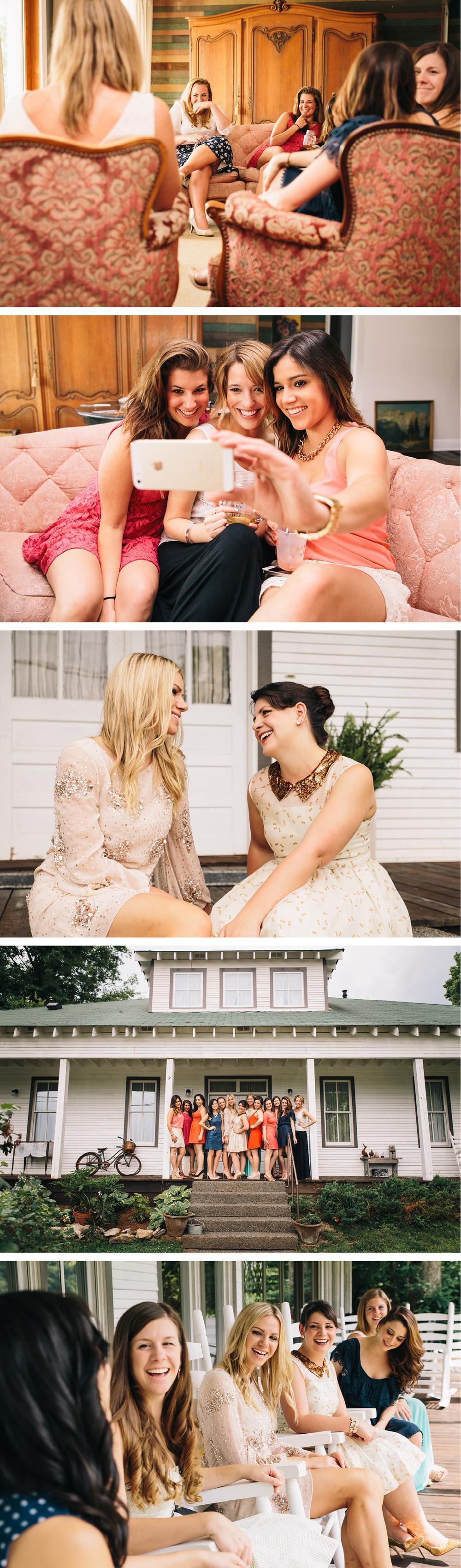 CK-Photo-Nashville-Wedding-Lifestyle-Photographer-cw6.jpg