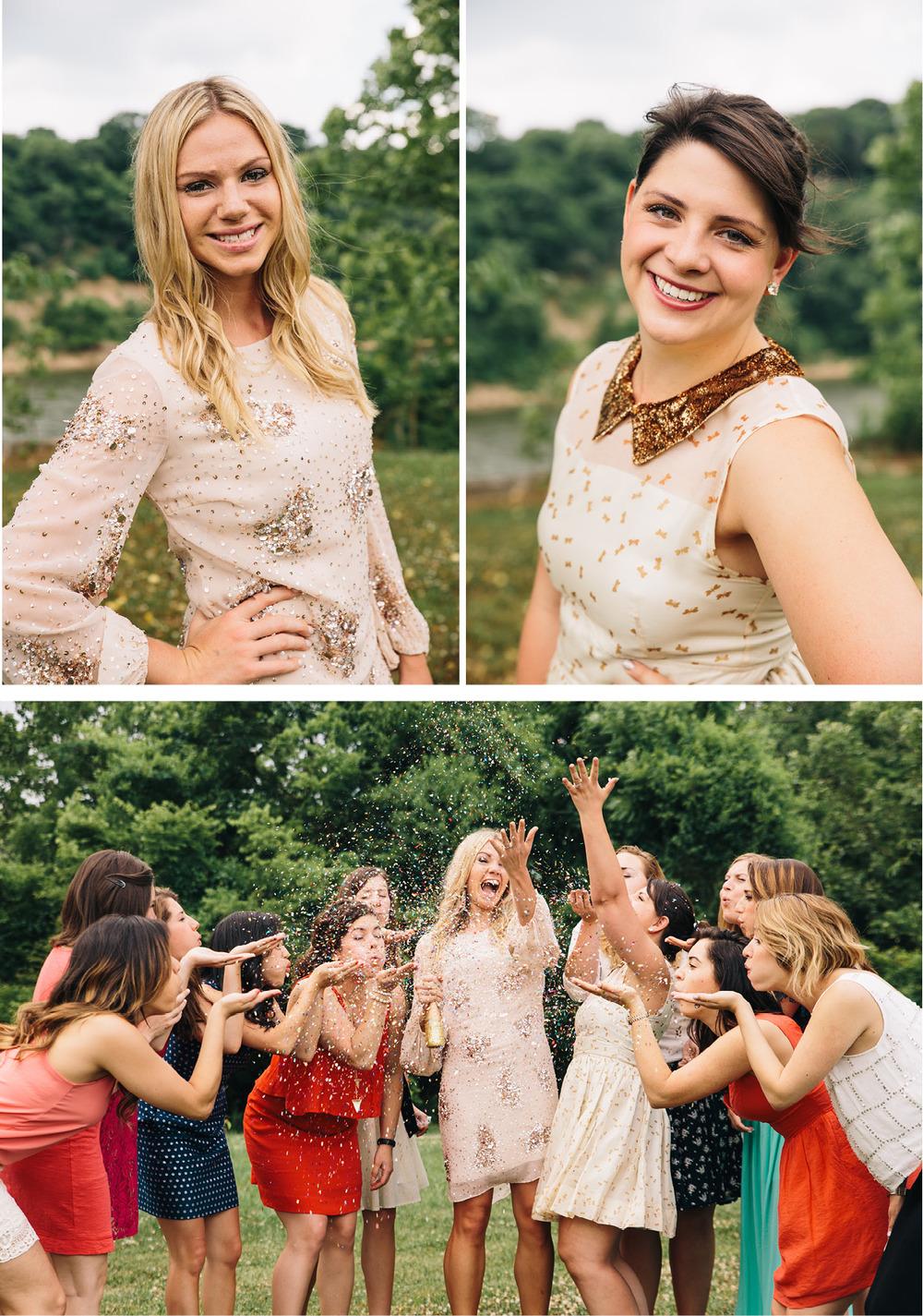 CK-Photo-Nashville-Wedding-Lifestyle-Photographer-cw8.jpg