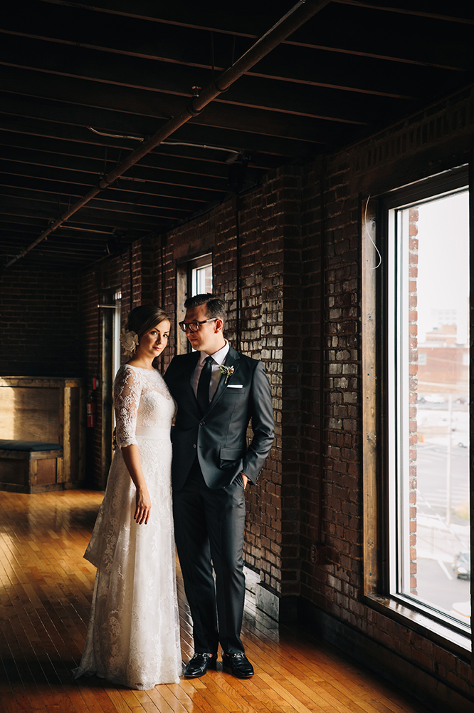 CK Photo Nashville Wedding Engagement Photographer