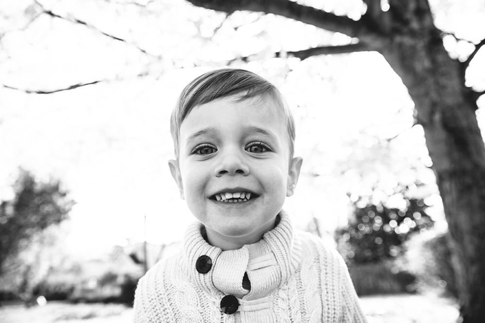 CK Photo Nashville Family Photographer