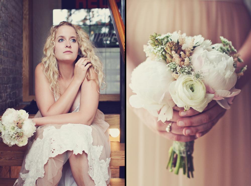 CK-Photo-Nashville-Wedding-Photographer-04.png
