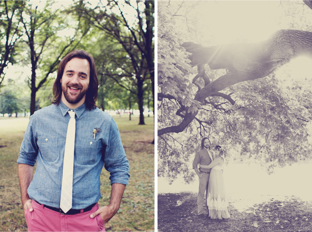 CK-Photo-Nashville-Wedding-Photographer-09.png