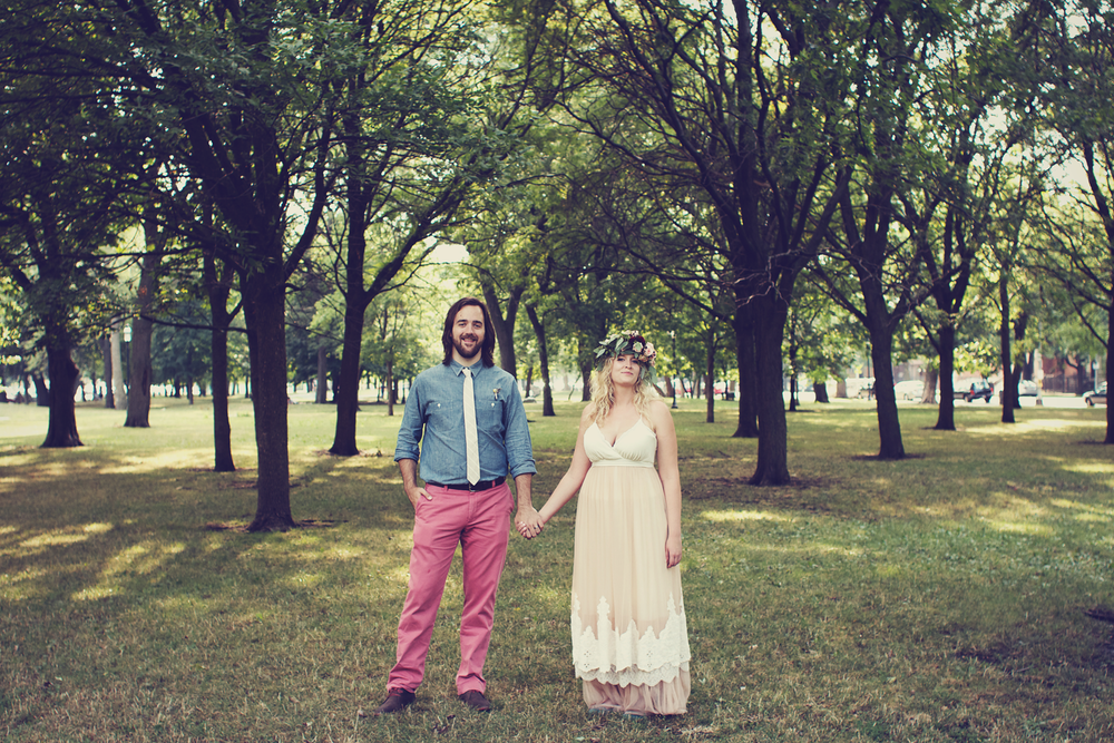 CK-Photo-Nashville-Wedding-Photographer-30.png