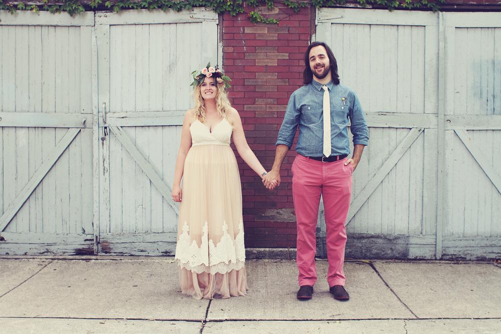 CK-Photo-Nashville-Wedding-Photographer-32.png