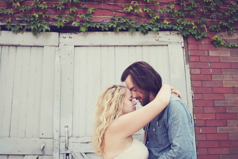 CK-Photo-Nashville-Wedding-Photographer-33.png