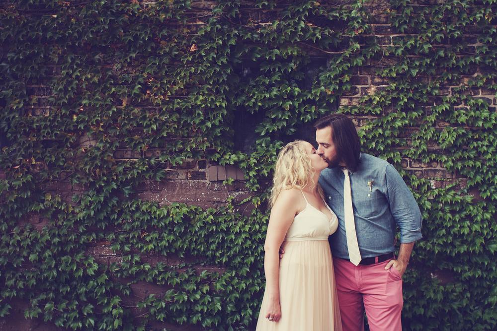 CK-Photo-Nashville-Wedding-Photographer-34.png