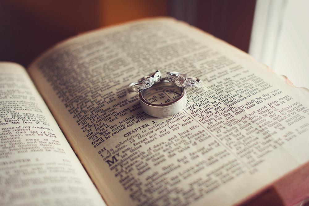 CK-Photo-Nashville-Wedding-Engagement-Photographer-de-08.jpg