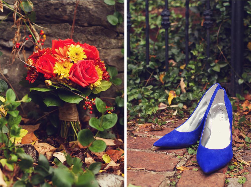 CK-Photo-Nashville-Wedding-Engagement-Photographer-de-09.jpg