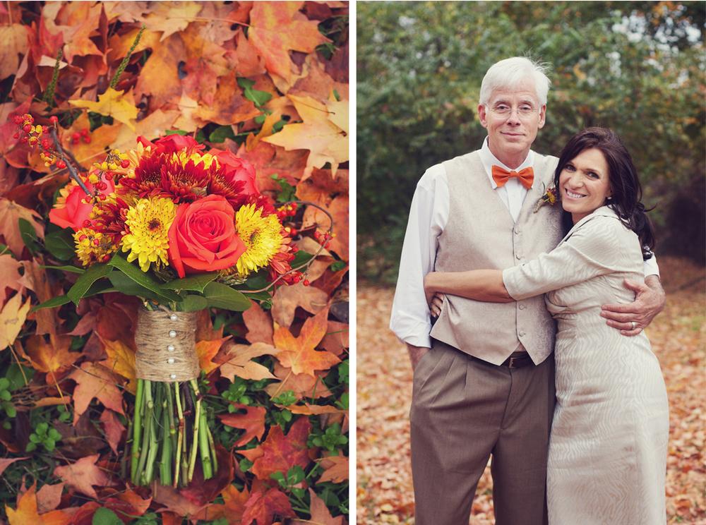 CK-Photo-Nashville-Wedding-Engagement-Photographer-de-11.jpg