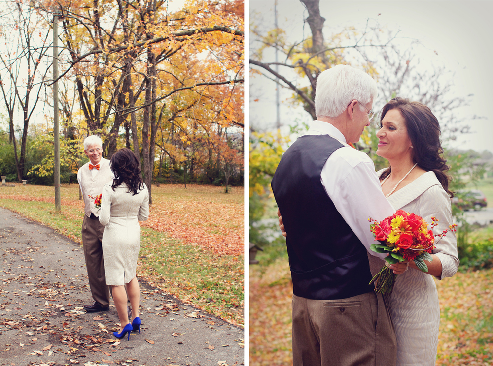 CK-Photo-Nashville-Wedding-Engagement-Photographer-de-12.jpg
