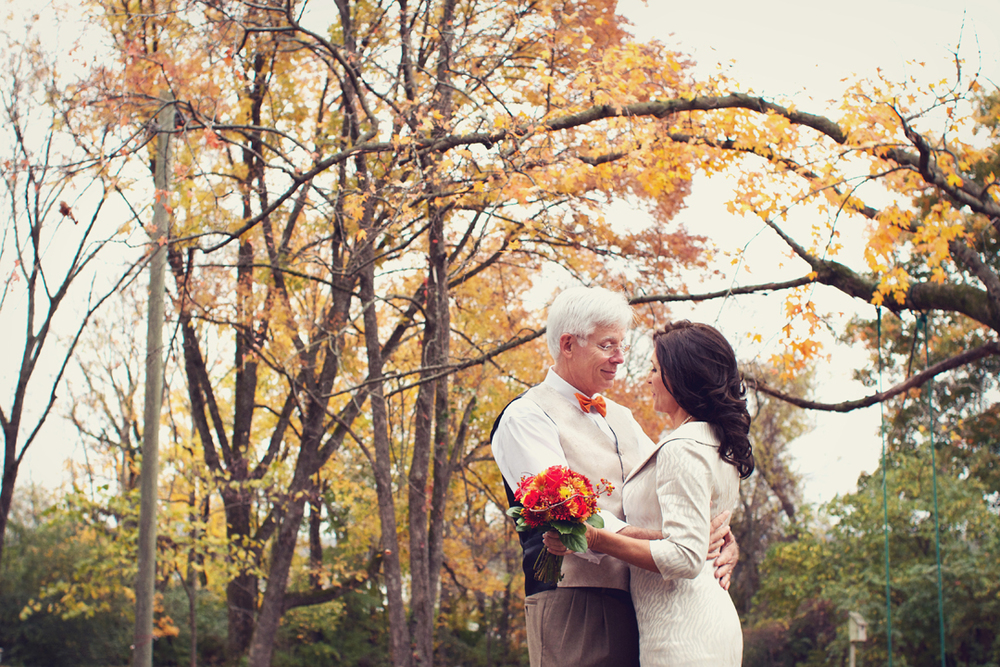 CK-Photo-Nashville-Wedding-Engagement-Photographer-de-13.jpg