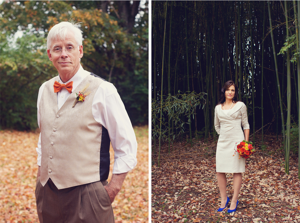 CK-Photo-Nashville-Wedding-Engagement-Photographer-de-14.jpg