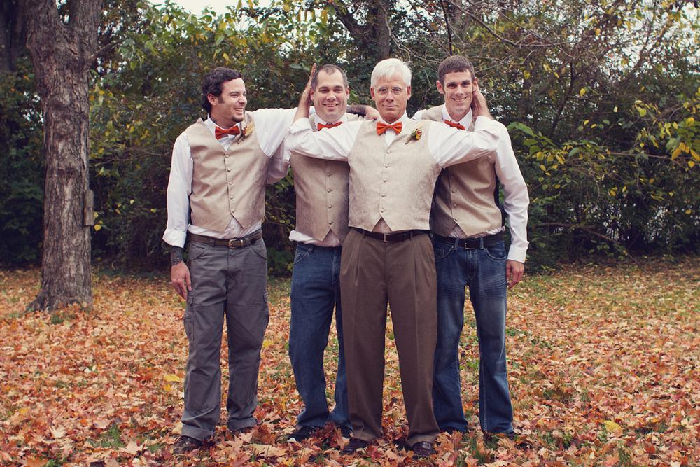 CK-Photo-Nashville-Wedding-Engagement-Photographer-de-16.jpg