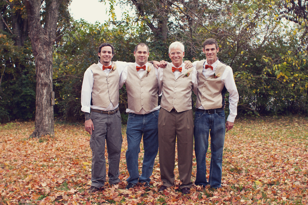 CK-Photo-Nashville-Wedding-Engagement-Photographer-de-17.jpg