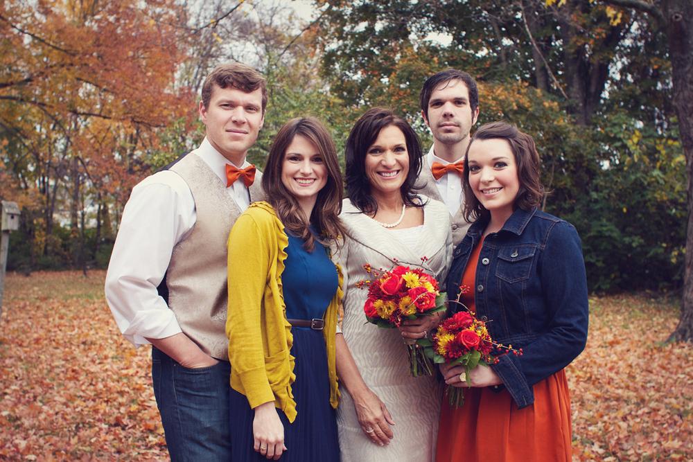 CK-Photo-Nashville-Wedding-Engagement-Photographer-de-20.jpg