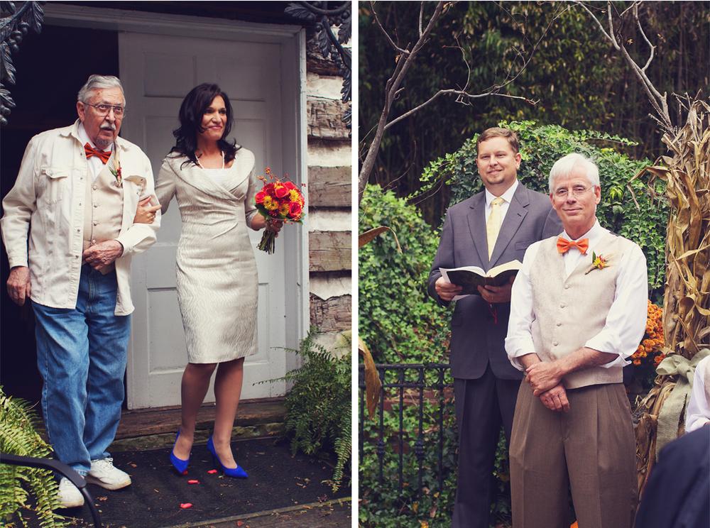 CK-Photo-Nashville-Wedding-Engagement-Photographer-de-24.jpg