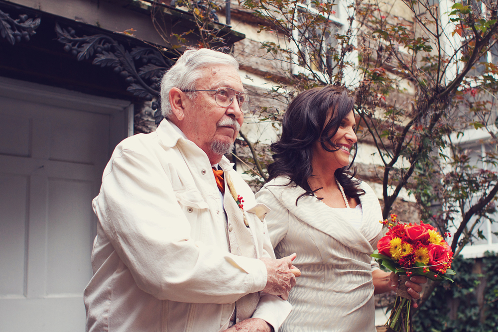 CK-Photo-Nashville-Wedding-Engagement-Photographer-de-26.jpg