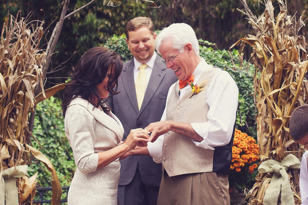 CK-Photo-Nashville-Wedding-Engagement-Photographer-de-31.jpg