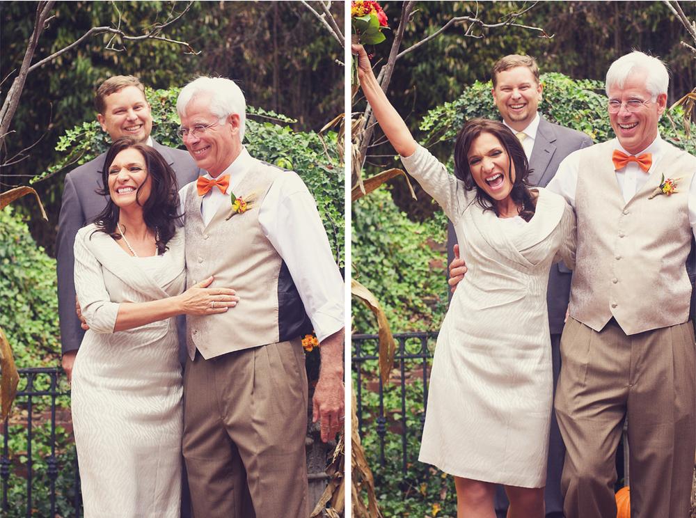 CK-Photo-Nashville-Wedding-Engagement-Photographer-de-32.jpg