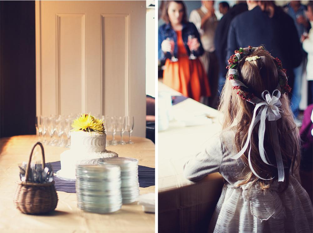 CK-Photo-Nashville-Wedding-Engagement-Photographer-de-34.jpg