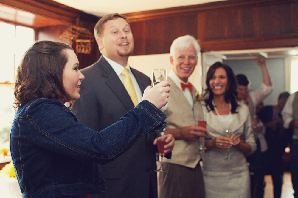 CK-Photo-Nashville-Wedding-Engagement-Photographer-de-35.jpg