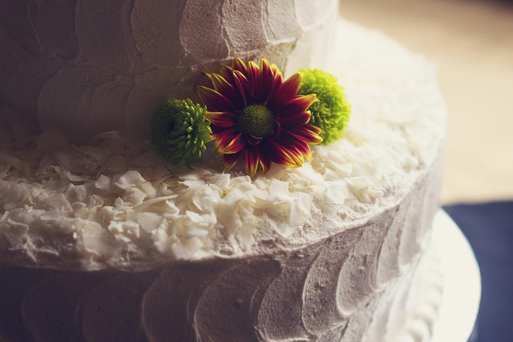 CK-Photo-Nashville-Wedding-Engagement-Photographer-de-38.jpg