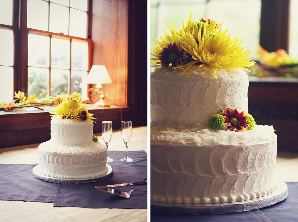 CK-Photo-Nashville-Wedding-Engagement-Photographer-de-37.jpg