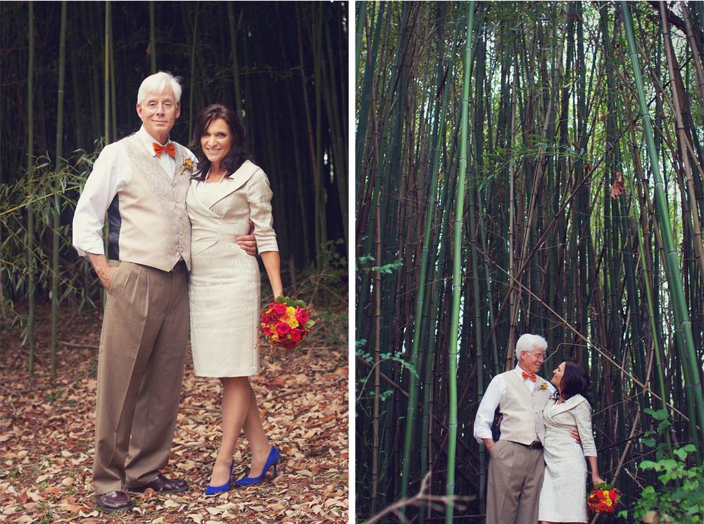 CK-Photo-Nashville-Wedding-Engagement-Photographer-de-44.jpg
