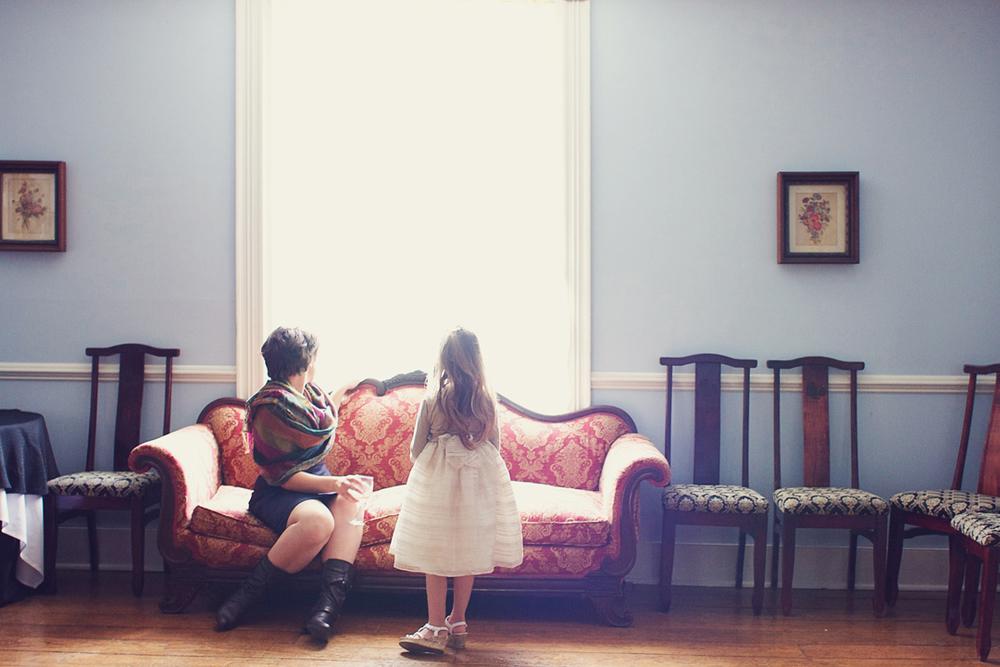 CK-Photo-Nashville-Wedding-Engagement-Photographer-de-48.jpg