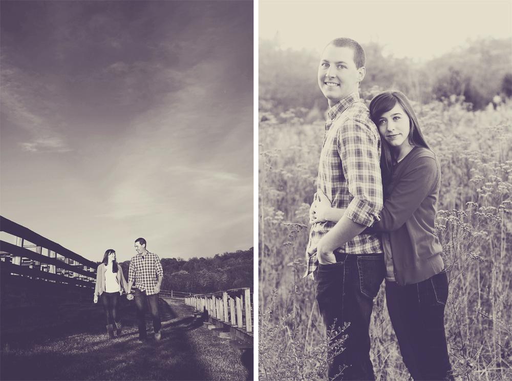 CK-Photo-Nashville-Wedding-Engagement-Photographer-cm-03.jpg