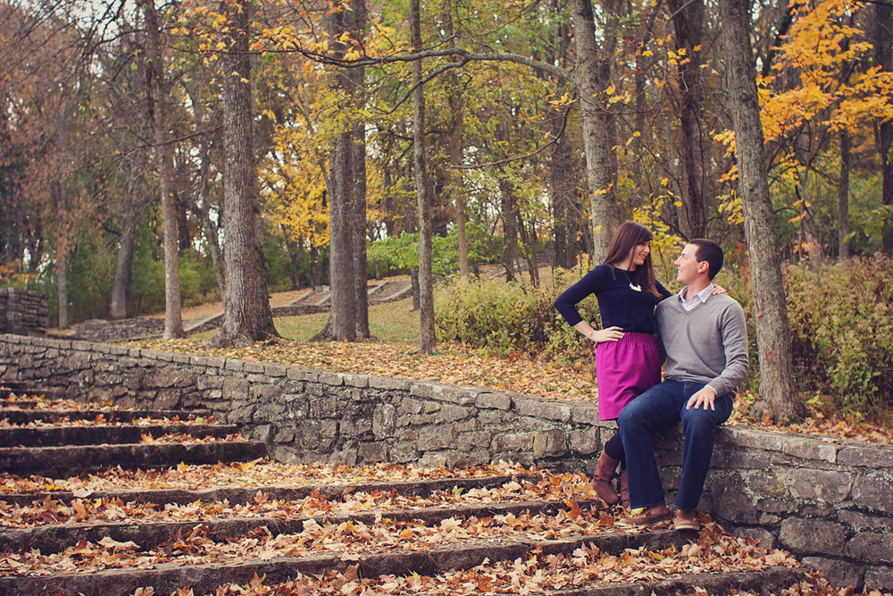 CK-Photo-Nashville-Wedding-Engagement-Photographer-cm-05.jpg