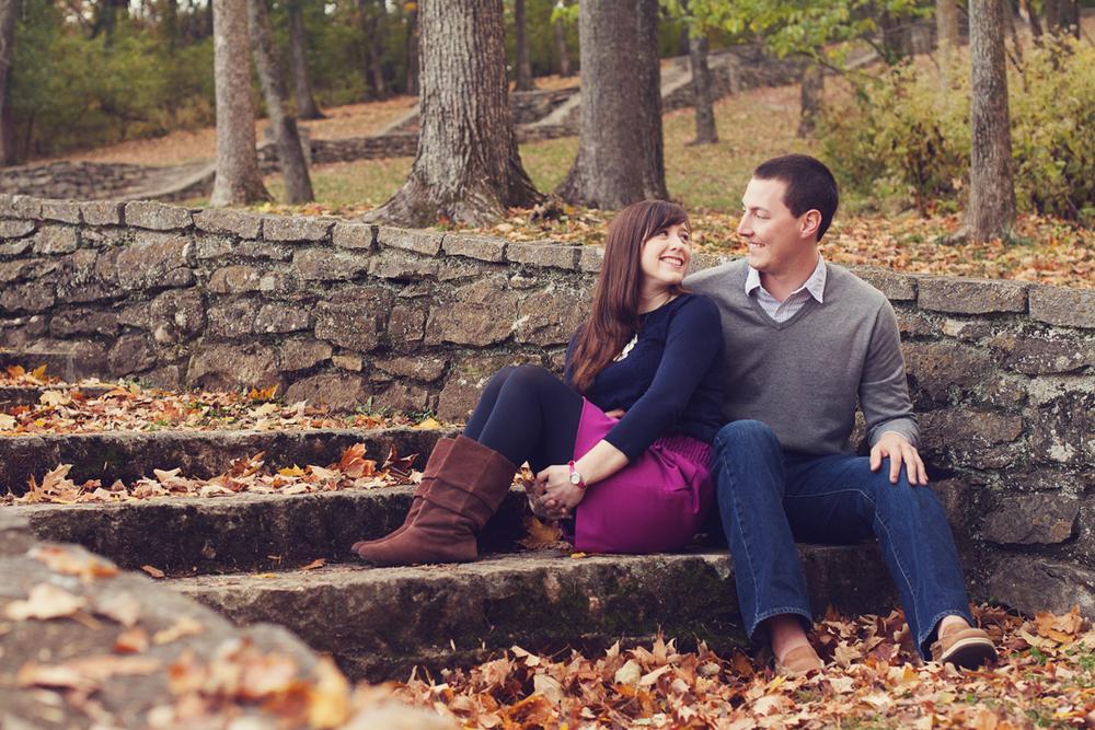 CK-Photo-Nashville-Wedding-Engagement-Photographer-cm-08.jpg