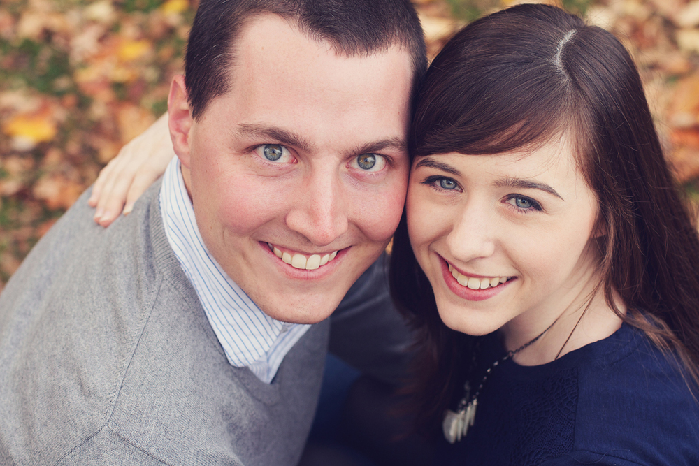 CK-Photo-Nashville-Wedding-Engagement-Photographer-cm-09.jpg